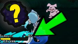 THE SINGLE BIGGEST CHANGE IN THE HISTORY OF POKEMON!!!