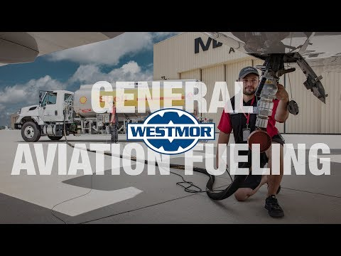 Westmor General Aviation Products