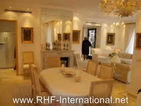 Property Sale St Jean Cap Ferrat, South France, Ref 1273, EUR 4,500,000