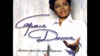 Grace Decca - Donne moi un peu d