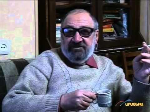 Ասլան  Ուսոյան (դեդ Հասան) Воры в законе  воровской мир