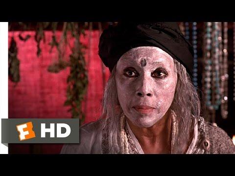 Eve's Bayou 1997  The Black Widow  511  Movies