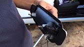 Качественные водяные насосы (помпы) для машины можно купить выгодно. Lada (ваз) 21082109210992113211421152110211121121111 (ока)granta.
