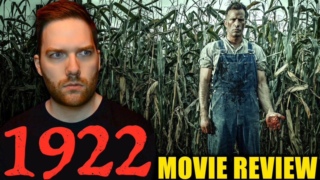 1922-movie-review