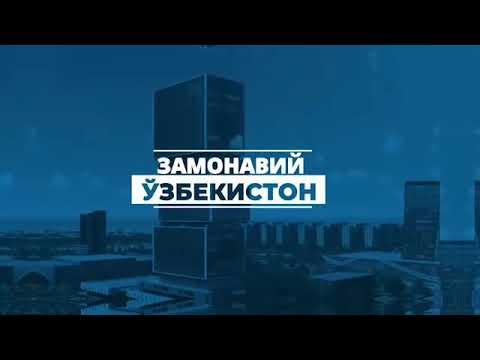 """""""Tashkent Law Spring"""" Xalqaro yuridik forumi boshlanishiga sanoqli kunlar qoldi"""