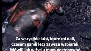 Śląskie Szwagry - Śląskie Szlagry ; ``Pytasz mnie``,`` Dziekuje Wam Rodzice``,``Moja ukochana``