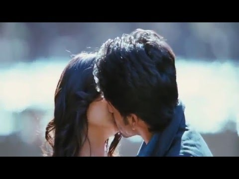 Samantha All Hot Kiss LIpkiss LIplock from...