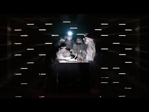 Canio Loguercio | Ballata dell'ipocondria | Un video di Antonello Matarazzo