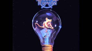 Triumvirat - The March To The Eternal City