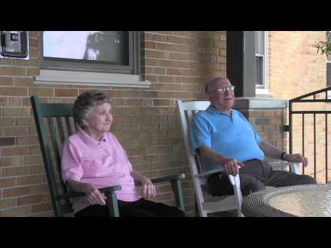 Sacred Heart Villa Personal Care and Senior Living Reading, PA
