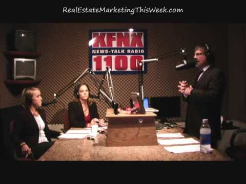 Real Estate Marketing - What is a Short Sale and How to Negotiate to Stop Foreclosure? - Part 1
