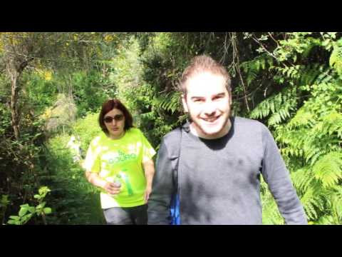 Caminhada Varandas do Douro Ferreiros de Avões 05 06 2016