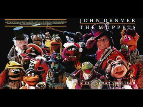 The Muppets Twelve Days Of Christmas
