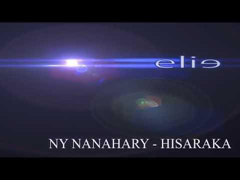 Ny Nanahary - Hisaraka