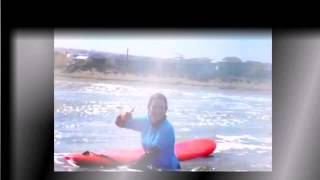 Learn Surf practice 31 video 2014