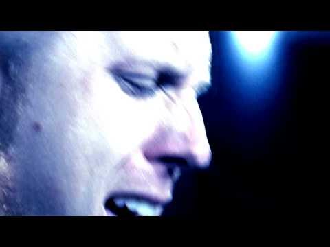 "Highgate Vampire HD Trailer ""The Bleeding"" Five Finger Death Punch"