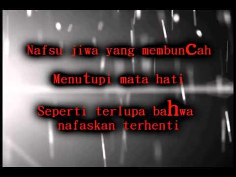 OPICK astaghfirullah (lyric)