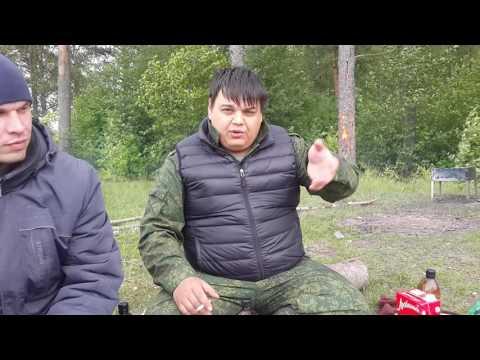 Лучшие анекдоты про Василия Ивановича Чапаева, его верного