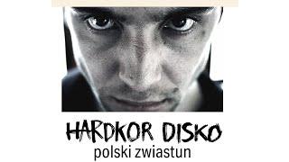 """""""Hardkor Disko"""" – zobacz na VOD, DVD od 8 grudnia 2014"""