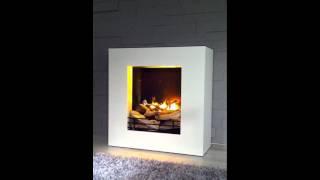 all comments on elektrokamin linea von kamin. Black Bedroom Furniture Sets. Home Design Ideas