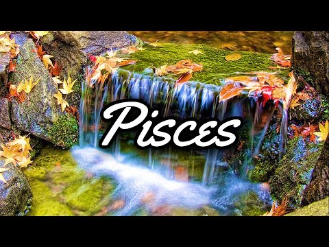 PISCES ♓️ YOUR CHOICE LEADS TO SUCCESS & STABILITY! CONFIDENCE IN YOUR INTUITION IS KEY! 🏡💖