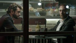 Место встречи / The place (2017) Дублированный трейлер HD
