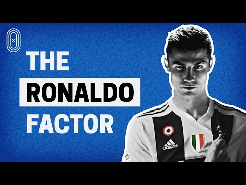 Why the Ronaldo Deal Was A Winning Bet