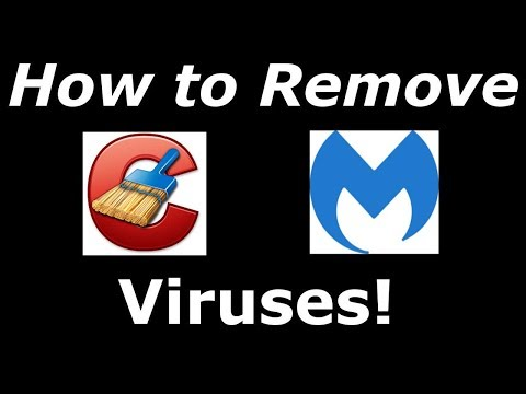 Do Macs Get Viruses? from YouTube · Duration:  1 minutes 46 seconds