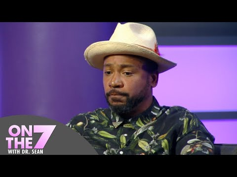Tone Kapone - Columbus Short Talk about Jail and his Down Fall