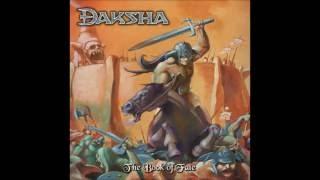 Blood of my Enemies - Daksha