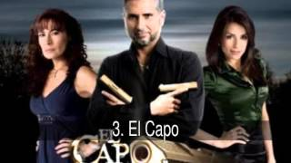 Download Video Las mejores novelas sobre tema de drogas MP3 3GP MP4