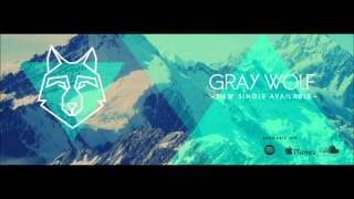 Crow Mother -  Gray Wolf [mp3]