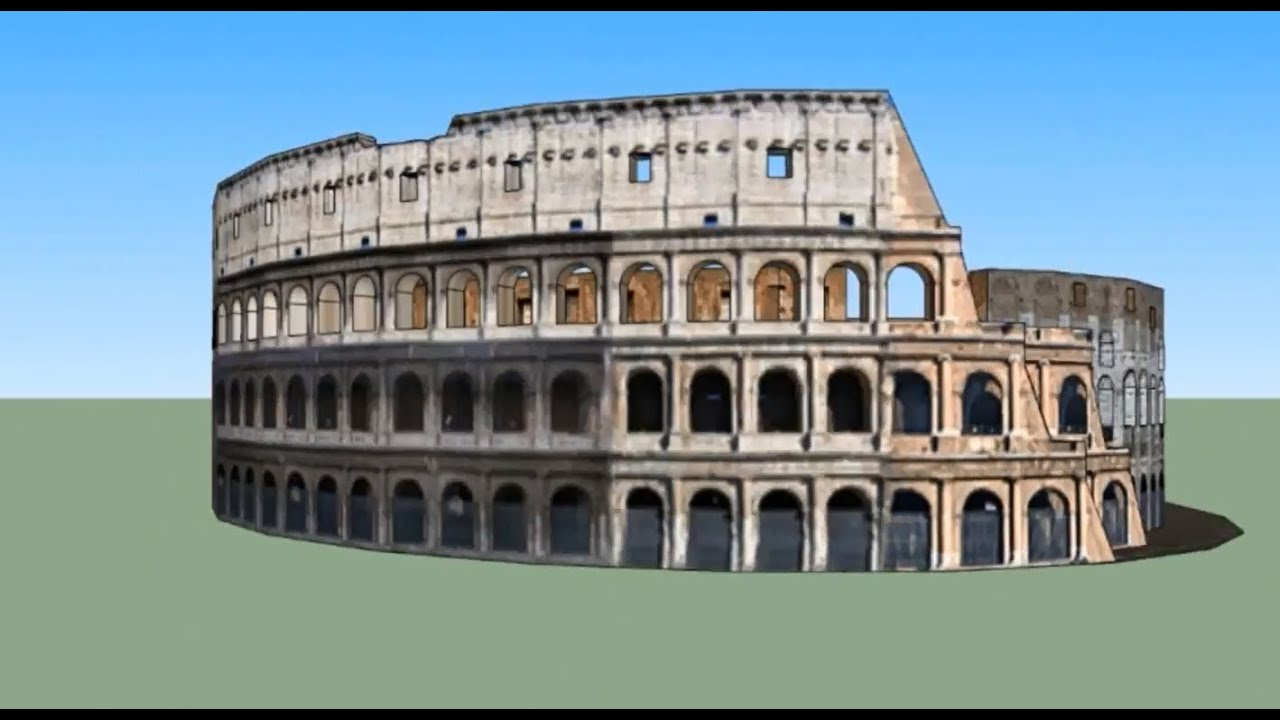 World Famous Architecture Buildings most famous buildings in the world - youtube