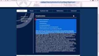Internetiturunduse analüüs helimees.ee veebilehele - hinne 3/10(Täna analüüsime helitehnikaga (kusjuures ei saanud täpselt arugi) tegeleva firma veebilehte. Kas oled minuga nõus? Mida soovitaksid helimehel ette võtta?, 2011-02-27T15:09:26.000Z)