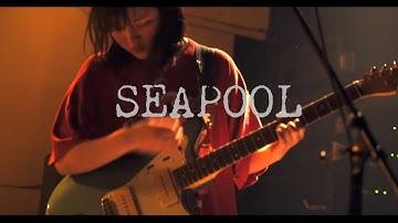 """SEAPOOL - Full Live on """"Kiss The Element"""" TOUR 2020 at Yokohama B.B.STREET (2020.03.26)"""
