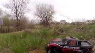 Colorado RC Adventures - Green Valley Ranch - Traxxas Stampede VXL