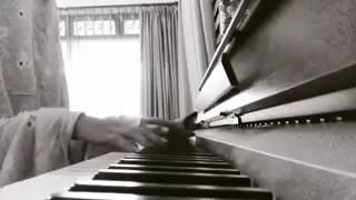 Video Alunan piano - Bella almira download MP3, 3GP, MP4, WEBM, AVI, FLV Agustus 2018