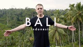Martin Jensen @ Sky Garden, Bali   2017