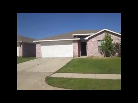 Houses for Rent in Arlington TX 4BR/2BA By Arlington Property Management