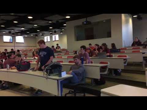 Chemical Engineering at Mississippi State University