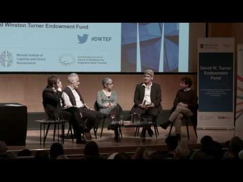 DRUGS, DESIRE & DISEASE -neuroscience & addiction public debate