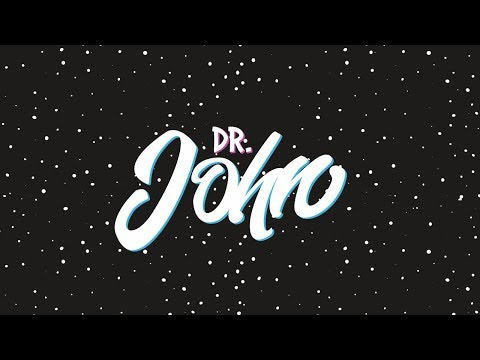 Midel - Dr. John (Audio)