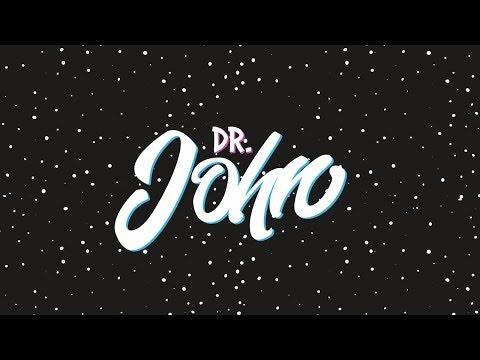 Midel - Dr. John