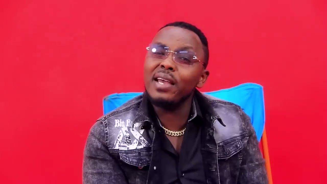 Download MUTHENYA WAKWA BY SAMMY IRUNGU (SMS SKIZA 5960446 send to 811) OFFICIAL VIDEO