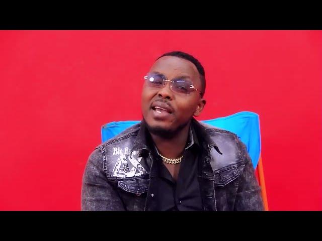MUTHENYA WAKWA BY SAMMY IRUNGU (SKIZA: *811*414# ) OFFICIAL VIDEO