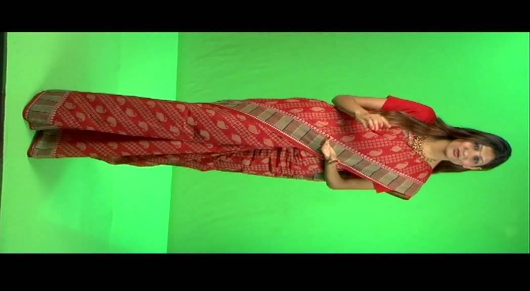green mat technology youtube