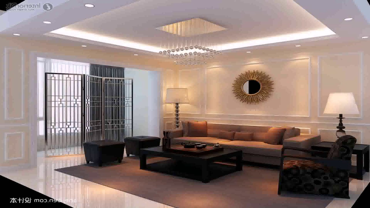 Living Room Vaulted Ceiling Design Ideas Gif Maker