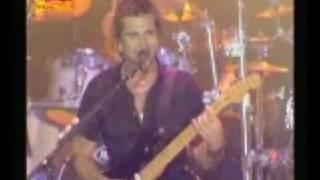 Juanes - Gotas de agua dulce Bucharest
