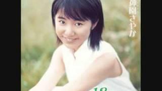 ファーストアルバム 18才~旅立ち~ 木之内みどり、高田みづえと歌い...