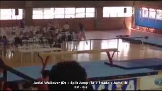 Video from https://www.youtube.com/watch?v=EJqPbrXJhqI.